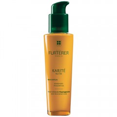 Rene Furterer Karité Nutri Haartagescreme 100 ml