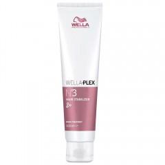Wella PLEX Hair Stabilizier No. 3 100 ml