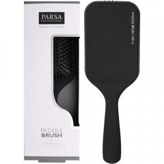 Parsa Paddle Brush 100-1L