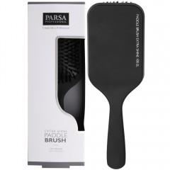 Parsa Paddle Brush Extra Shine 100-2L