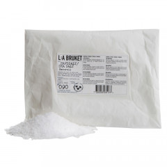 L:A BRUKET No.90 Sea Salt 300 g