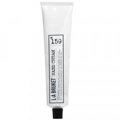 L:A BRUKET No.159 Hand Cream Lemongrass 70 ml