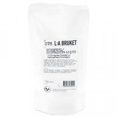 L:A BRUKET No.76 Washing Up Liq. Lemongrass Refill 450 ml