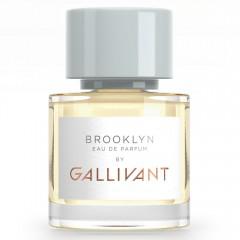 GALLIVANT Brooklyn Eau de Parfum 30 ml