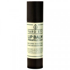 Yard ETC Lip Balm Pineapple/Sage 17 ml