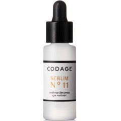 Codage Serum No.11 - Anti-Aging Supreme 5 ml