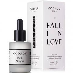 "Codage ""Fall in Love"" - Correcting & Revitalizing 30 ml"