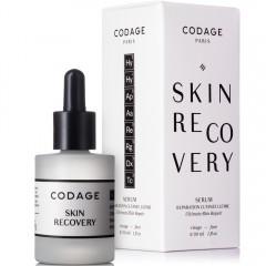 Codage Skin Recovery - Ultimate Skin Repair 30 ml