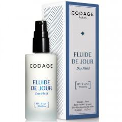 Codage Day Fluid 50 ml