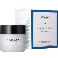 Codage Day Cream 50 ml