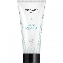 Codage Exfoliating Balm 200 ml