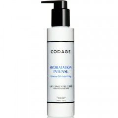 Codage Concentrated Milk - Intense Moisturizing 150 ml