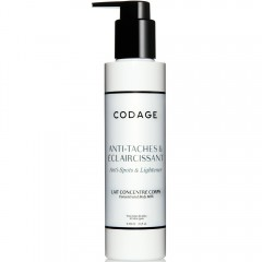 Codage Concentrated Milk - Anti-Spot & Lightening 150 ml