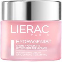 Lierac Hydragenist Creme 50 ml