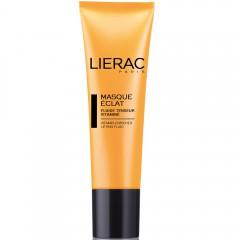 Lierac Masque Eclat 50 ml