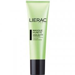 Lierac Masque Purete 50 ml