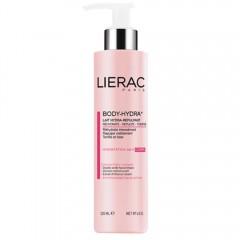 Lierac Body Hydra+ Lotion 200 ml
