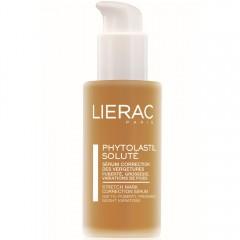 Lierac Phytolastil Solute 75 ml