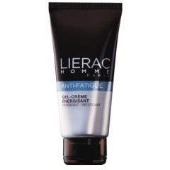Lierac Homme Anti-Fatigue 50 ml