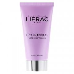 Lierac Lift Integral Lifting Blitz Maske 75 ml