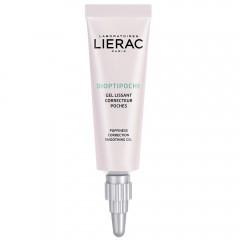 Lierac Dioptipoche Anti-Tränensäcke 15 ml