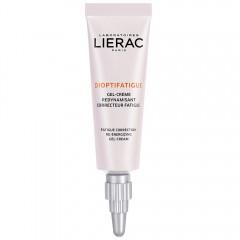 Lierac Dioptifatigue Anti-Müdigkeit 15 ml