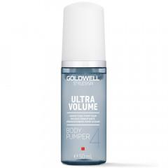 Goldwell Stylesign Ultra Volume Body Pumper 50 ml