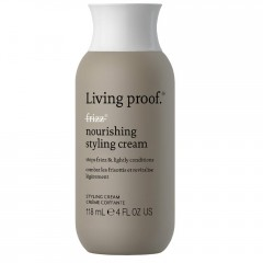Living Proof No Frizz Nourishing Styling Cream 118 ml