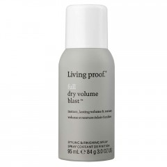 Living Proof Full Dry Volume Blast 95 ml
