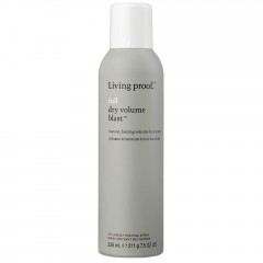 Living Proof Full Dry Volume Blast 238 ml