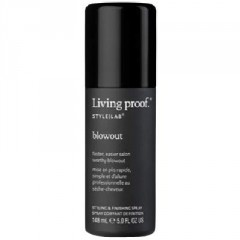 Living Proof Style Lab Blowout Styling & Finish Spray 148 ml
