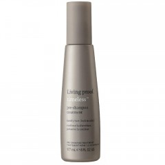 Living Proof Timeless Pre-Shampoo Treatment 177 ml