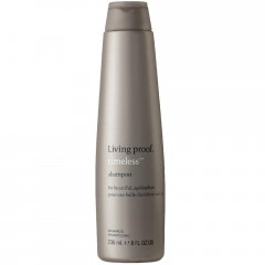 Living Proof Timeless Shampoo 236 ml