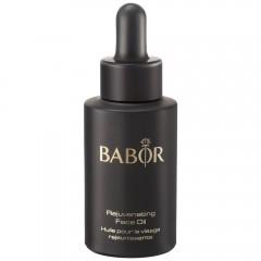 BABOR Skinovage PX Rejuvenating Face Oil 30 ml