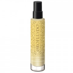 Orofluido Light Shimmering Elixir 55 ml