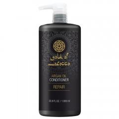 Gold Of Morocco Repair Conditioner 1000 ml