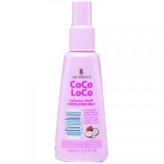 Lee Stafford CoCo LoCo Heat Protection Mist 150 ml