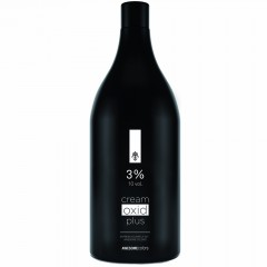 Sexyhair Bleach Blonde Peroxide 3% 900 ml
