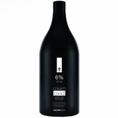 Sexyhair Bleach Blonde Peroxide 6% 900 ml