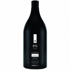 Sexyhair Bleach Blonde Peroxide 9% 900 ml