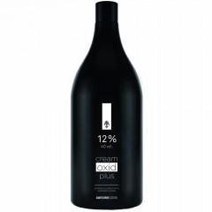 Sexyhair Bleach Blonde Peroxide 12% 900 ml