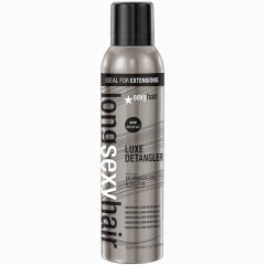 Sexyhair Luxurious Leave-in Detangler 150 ml