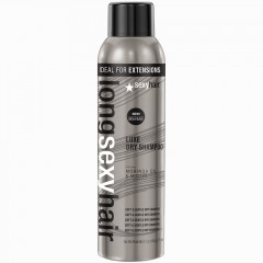 Sexyhair Luxe Soft & Gentle Dry Shampoo 150 ml