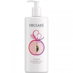 Declare Oriental Shower Gel 390 ml
