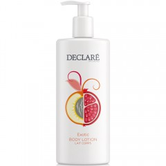 Declare Exotic Body Lotion 390 ml
