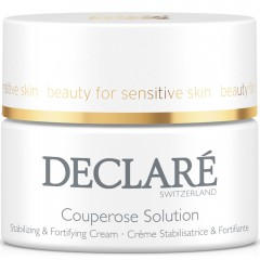 Declare Stress Balance Couperose Solution 50 ml