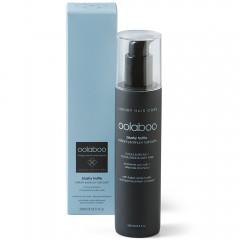 oolaboo BLUSHY TRUFFLE brilliant platinum hair bath 250 ml