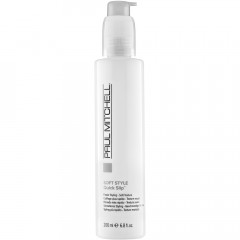 Paul Mitchell Soft Style Quick Slip 200 ml
