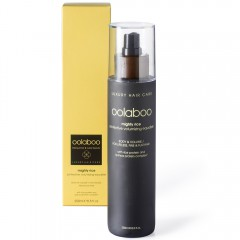 oolaboo MIGHTY RICE protective volumizing equalizer 250 ml