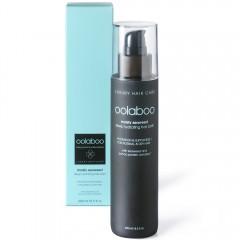oolaboo MOISTLY SEAWEED deep hydrating hair bath 250 ml